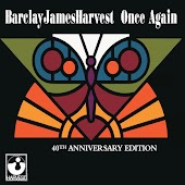 Once Again (40th Anniversary Edition)