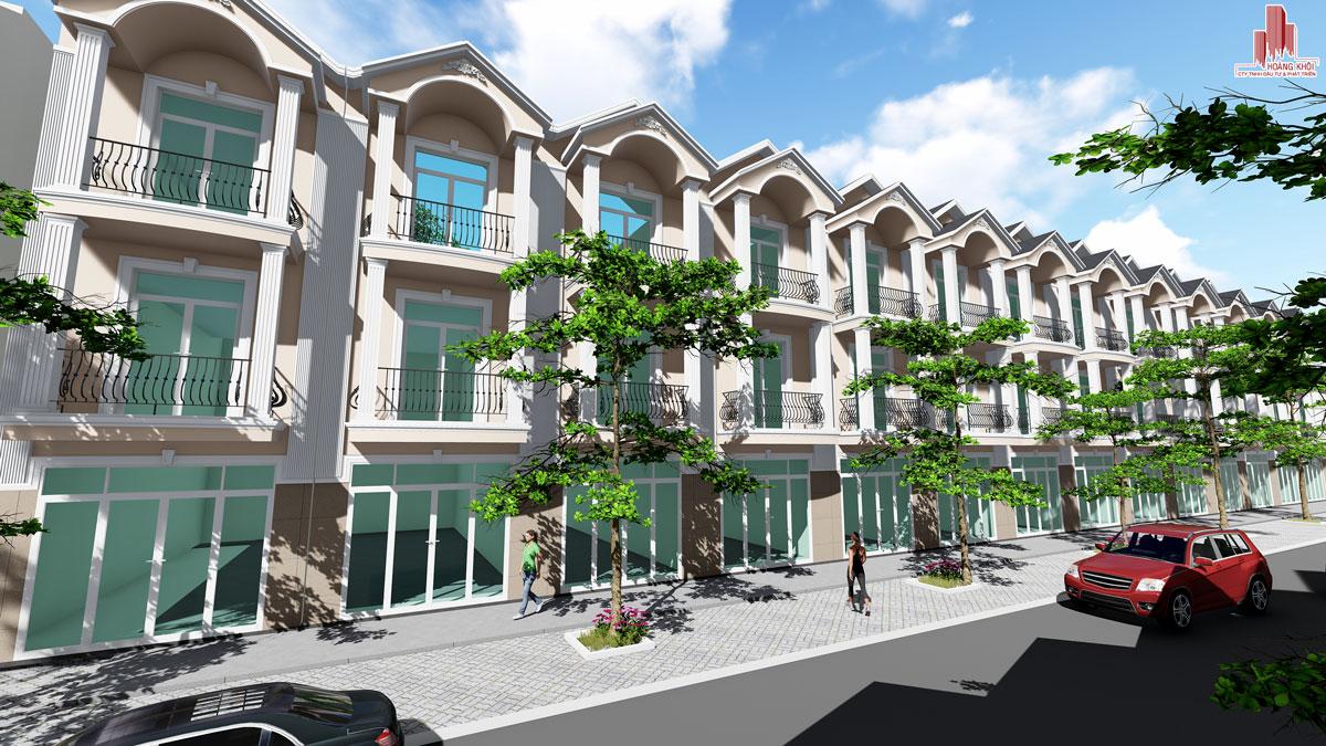 Hãy đến với hoangkhoigroup.com.vn để đặt mua đất nền của dự án vietsing phú chánh tại công ty địa ốc hoàng khôi