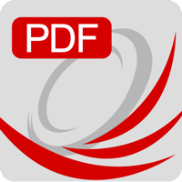 Best Business iPad Apps: PDF