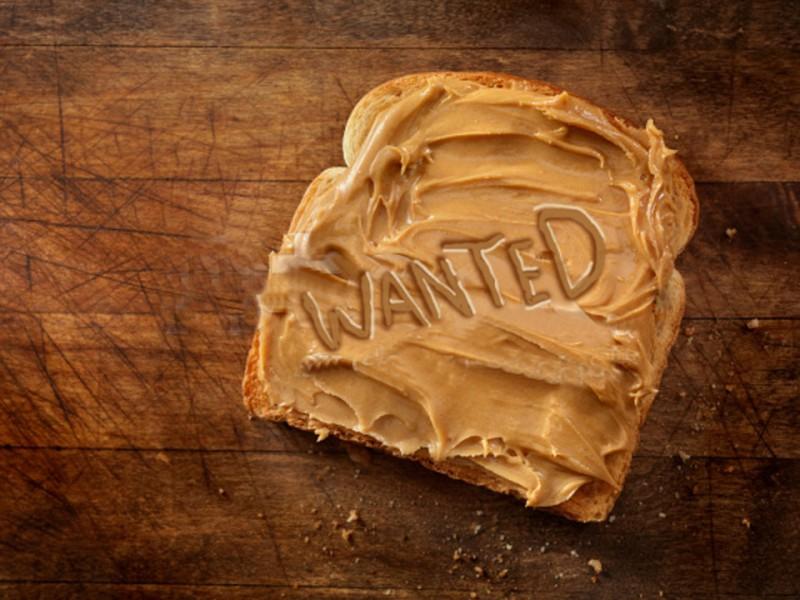 Чим корисне арахісове масло