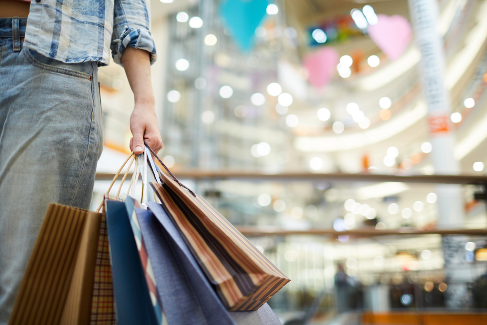 Blog - Mau Tahu Cara Menarik Pelanggan Toko dengan Promosi ...