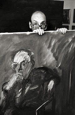 تحصیل نقاشی