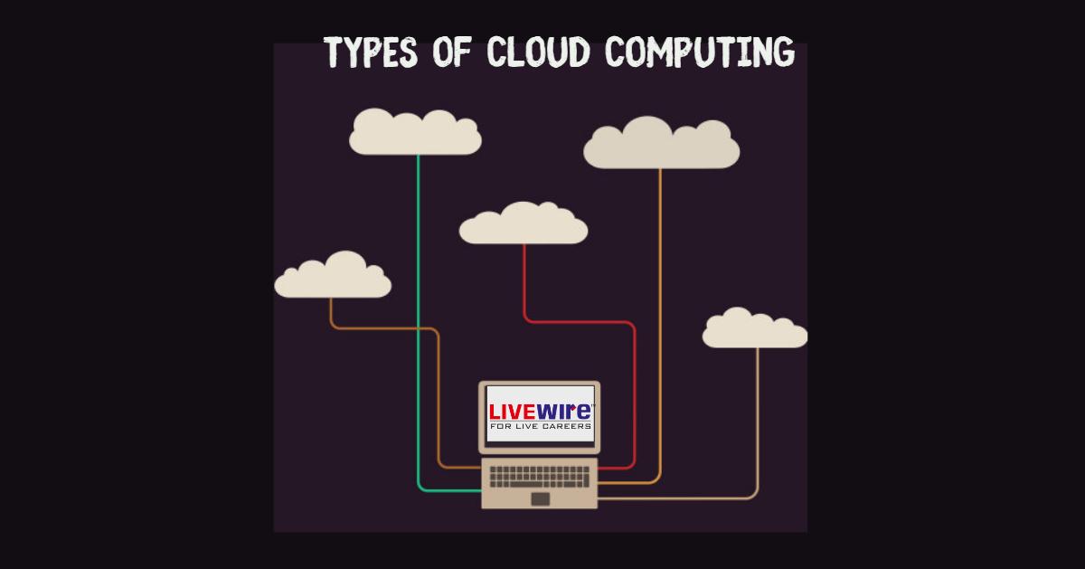 Cloud Computing Course Thrissur