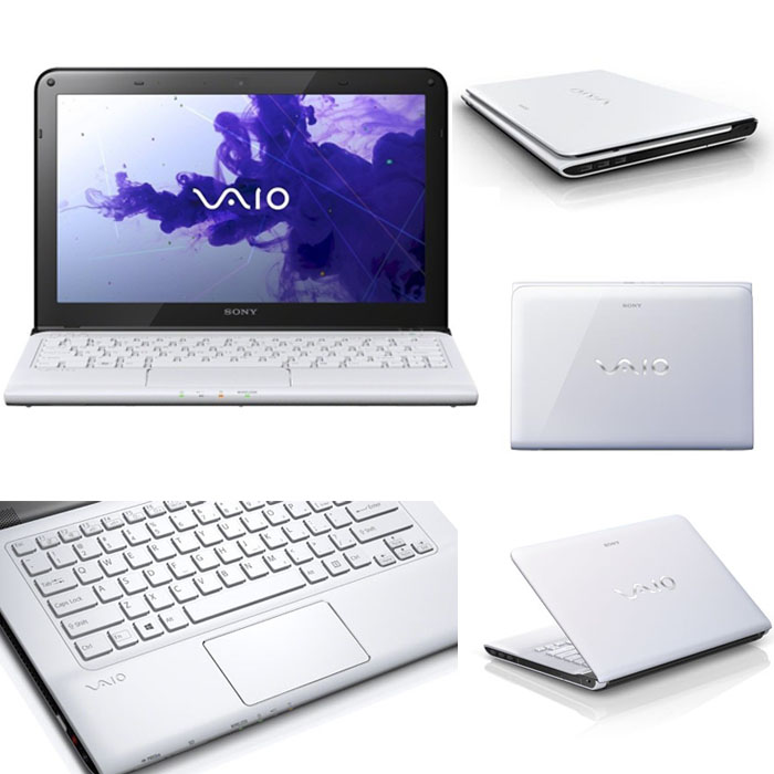 Laptop Sony Vaio SVE-15.jpg