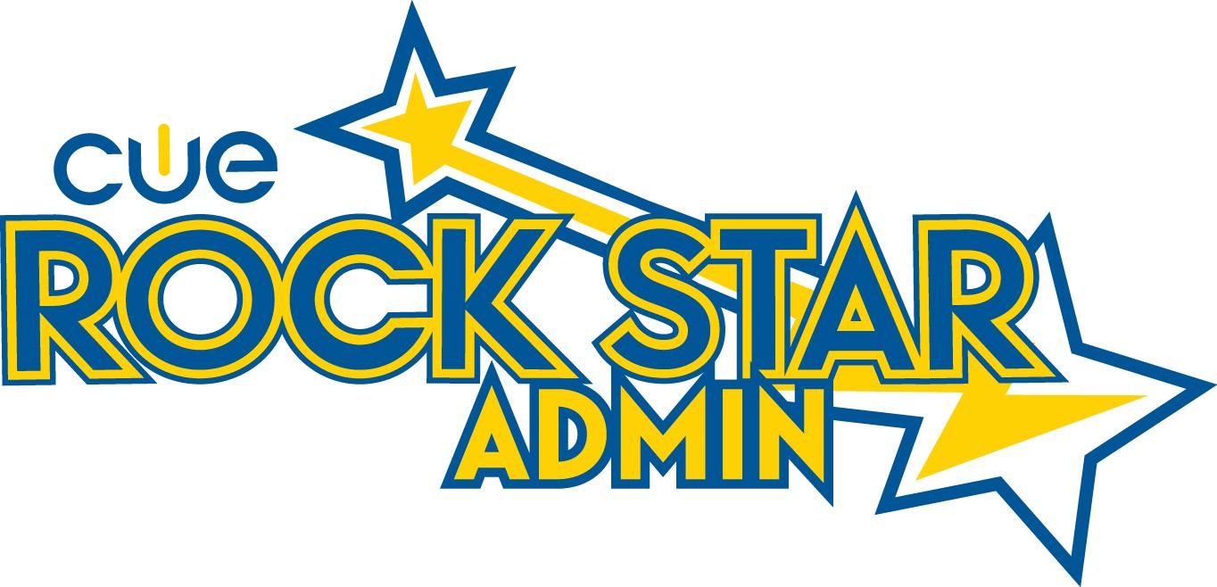 CUE_RockStar_Admin_H.jpg