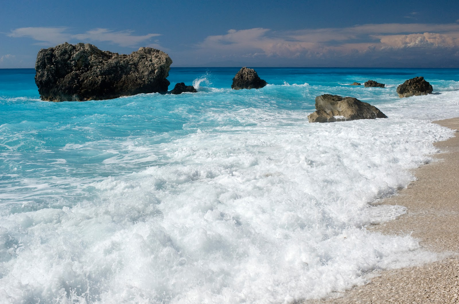 20100726_Kalamitsi_Beach_Ionian_Sea_Lefkada_island_Greece.jpg