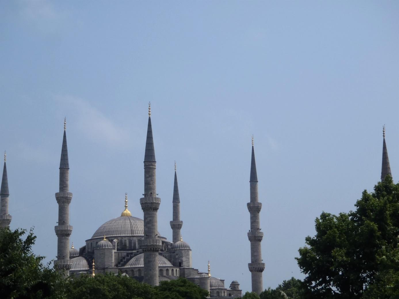 C:\Users\Administrator\Documents\Documents\Putovanja\PUTOPISI\TURSKA\1\Slike\1a.jpg