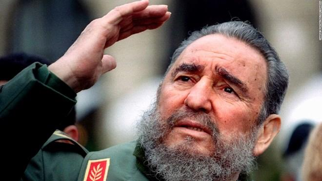 C:\Users\Admin Windows 8\Pictures\Fidel_Castro.jpg