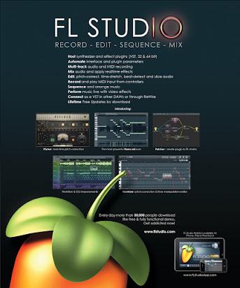 descargar fl studio 12 full en español