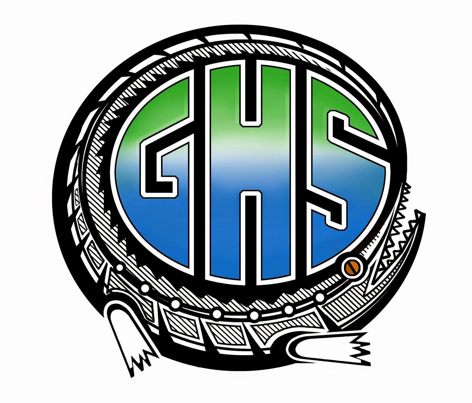 BHS_Final Gator logo color.jpg