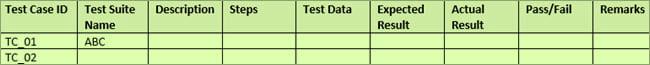 System-test-case.jpg