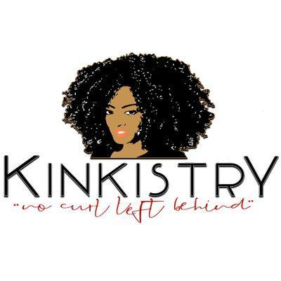 kinky curly extensions – Kinkistry