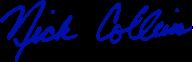 C:\Users\lstella\Desktop\Signature.png