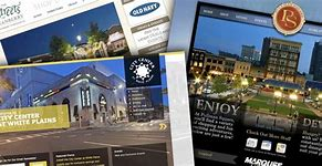 Fresno Website Design