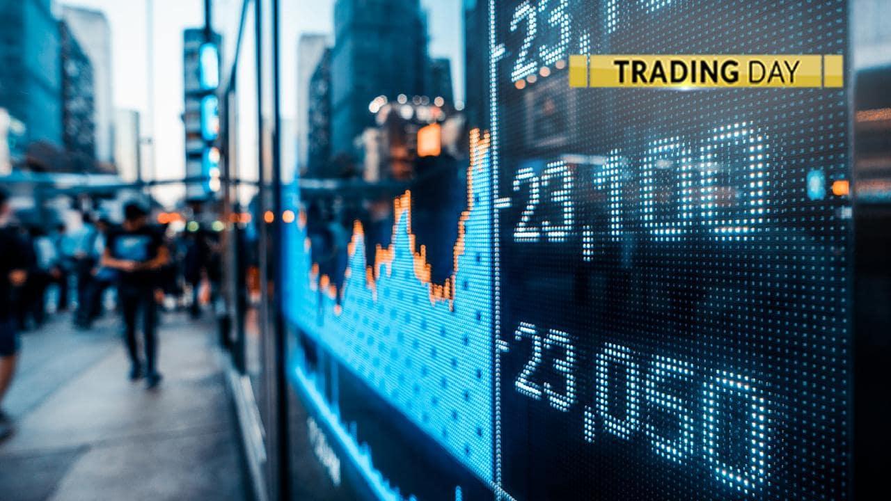 Новости для торговли валютами форекс отличие от демо счетах