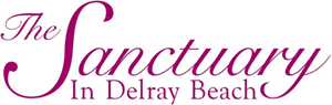 The Sanctuary In Delray Beach