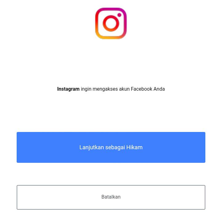 √ Terbaru : Cara Menggunakan Auto Like di Status Facebook 2020