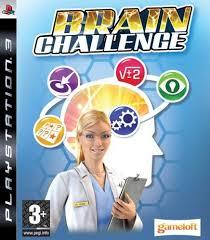 Brain Challenge.jpeg