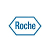 Working at Roche