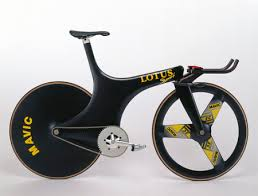 Image result for world's most aerodynamic bike
