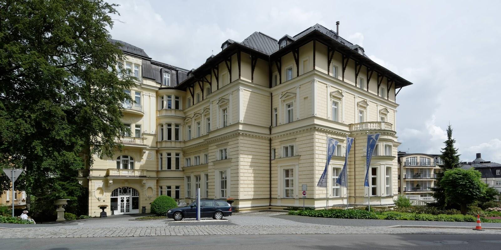 falkensteiner-hotel