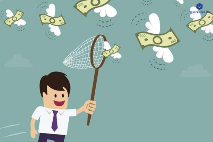 kỹ năng chốt sales giúp gia tăng gấp đôi doanh số