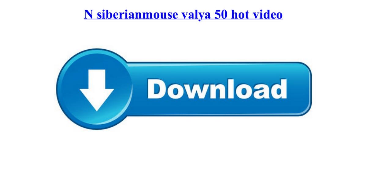 Siberian mouse google drive