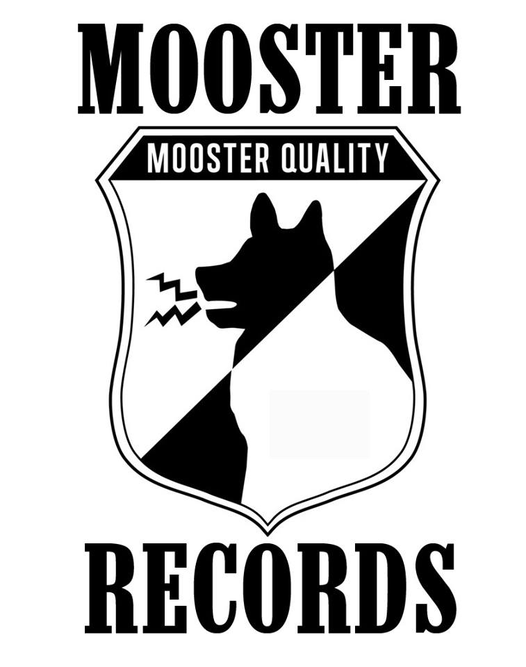 MoosterCrest.jpg