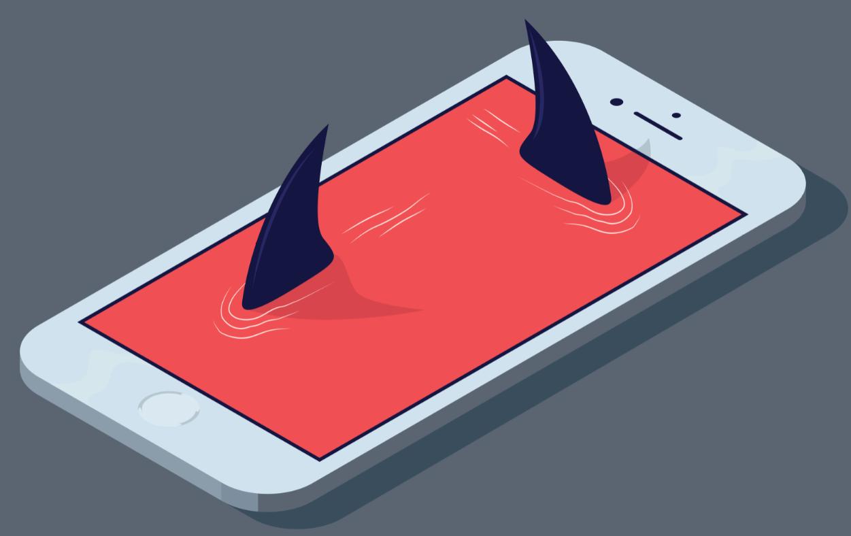 mobile-phishing-1