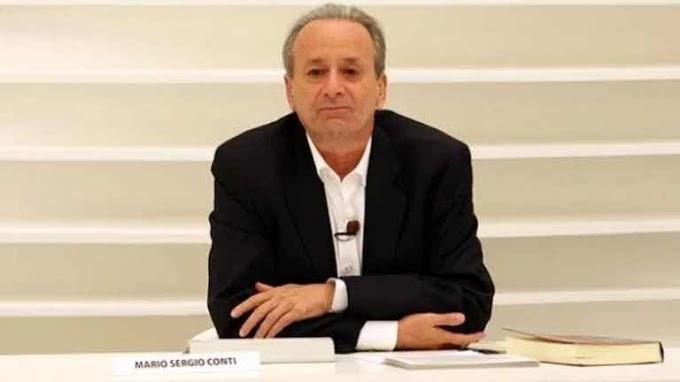 Colunista da Folha quer golpe militar contra Bolsonaro
