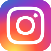 Instagram Ícone – Icon |