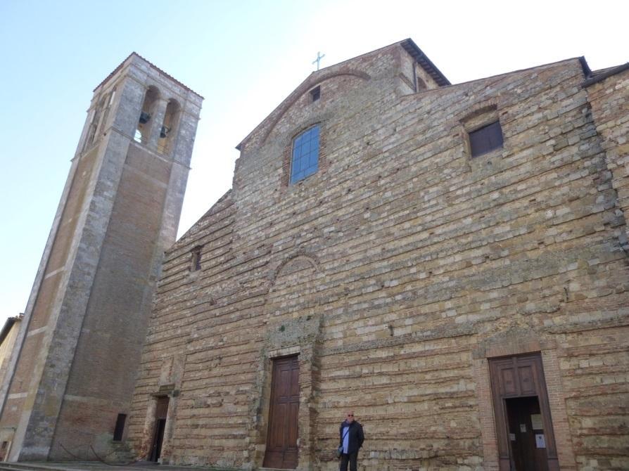 C:\Users\Gonzalo\Desktop\Documentos\Fotografías\La Toscana\103_PANA\103_PANA\P1030522.JPG