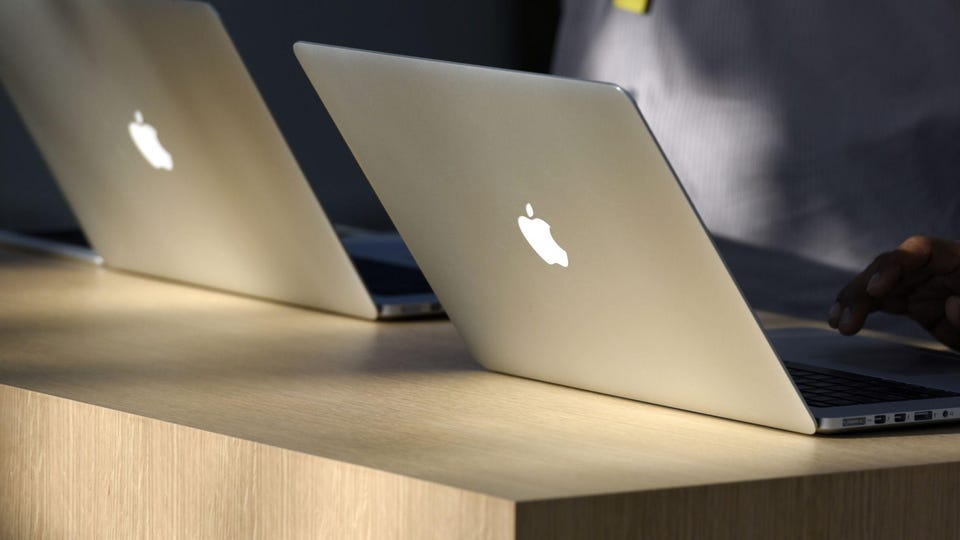 Apple MacBook Air, Best Student laptops for studying