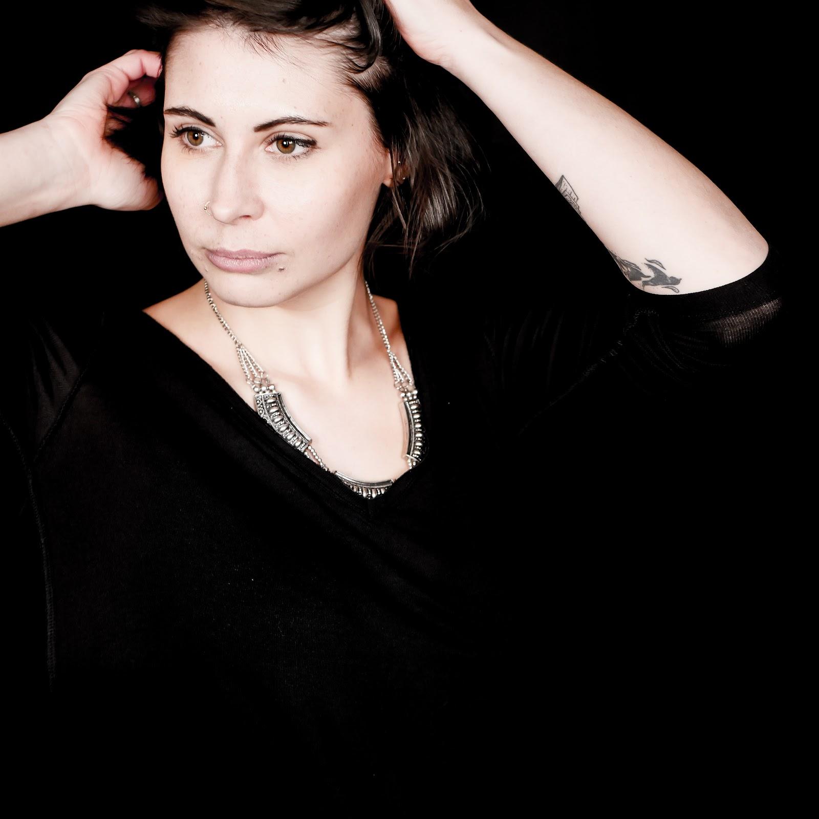 1.Emma Drabble Photography.jpg