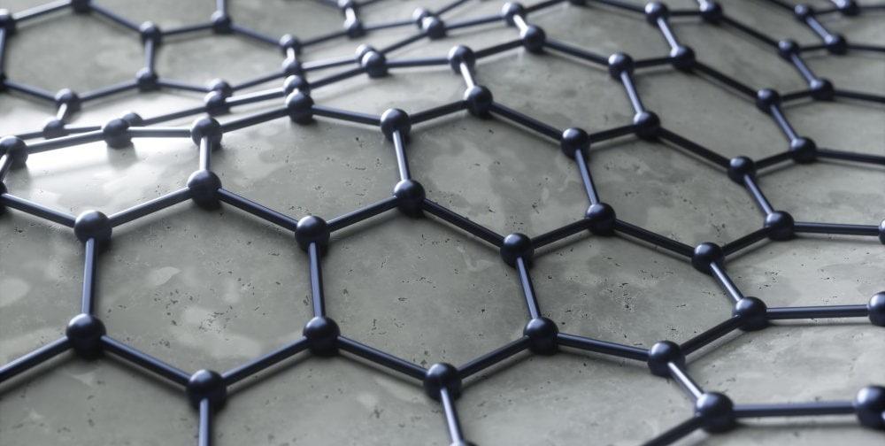 grafeno-material-sostenible