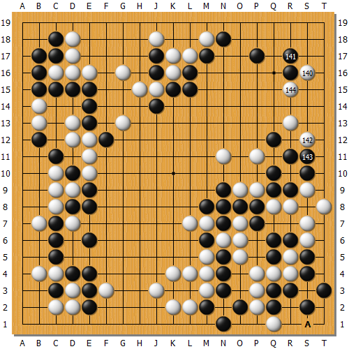 13NHK_Go_Sakata81.png