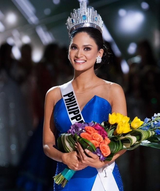 Hoa hậu Philippines rối rít xin lỗi vì 'trót' nghi ngờ giải vote của Khánh  Vân