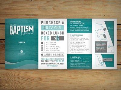 The Digital Print Shop Flyer Design Brilliant Examples You Can