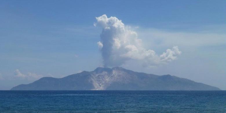 1136517-sem-gunung-api-rokatenda-780x390.jpg
