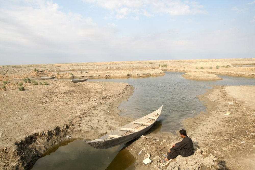 Draining Upstream, Chaos Downstream: The Eco-Political Disaster of Iraq's Waterways K-tYRa0Cl20p3pepkC3VYZuSnILlzUXwAr3Sm4rHr3znWUu0p4GVMeSssJI8hmFRG5oySUl2uvB7AIRFWsnRd3v6hyGlkz0jRuLiZha0zPenjYNx93AaSO0ytZqbJGPMwo0F6vnO