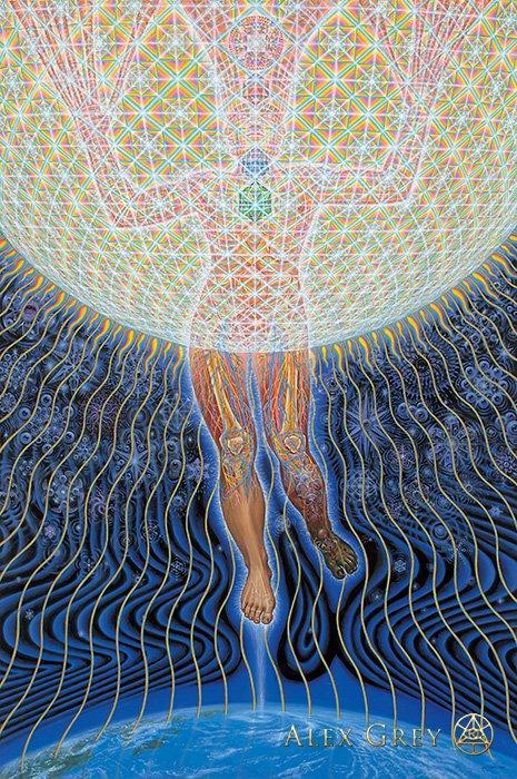 https://cdn.alexgrey.com/wp-content/uploads/2012/06/28202948/Alex_Grey_Transfiguration.jpg