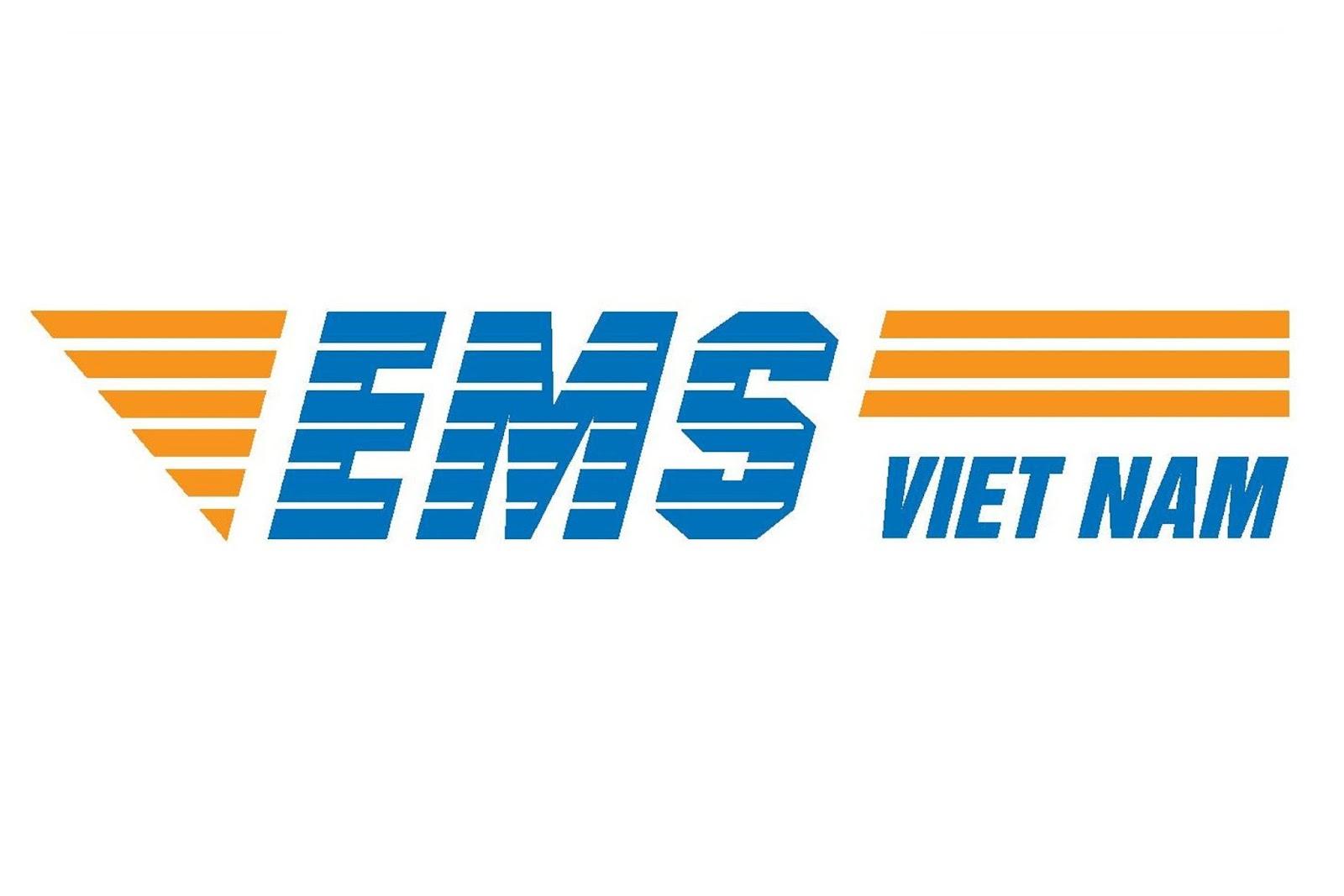 Giải đáp: Gửi hàng từ Mỹ về Việt Nam qua bưu điện mất bao lâu?Giải đáp: Gửi hàng từ Mỹ về Việt Nam qua bưu điện mất bao lâu?