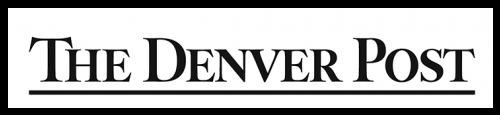 the denver post logo 500px by 115px.png