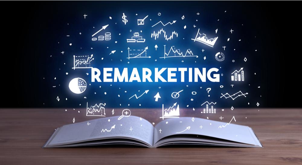 What is remarketing? | DSM | Digital School of Marketing
