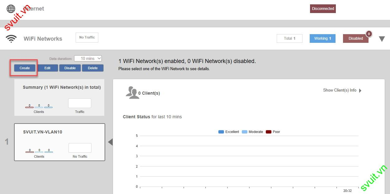 Multiple vlan per ssid ruckus Unleashed(1)