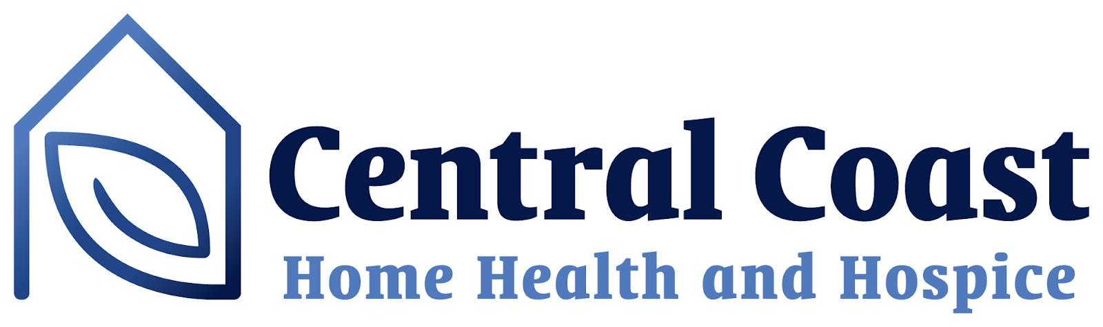 Central Coast Health Hospice_logo_land_lght_4color.jpg