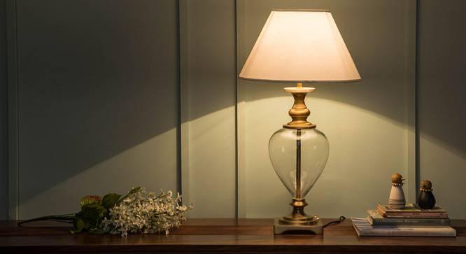 Image result for table lamp images
