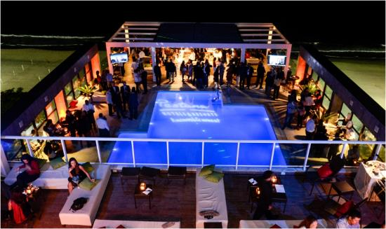 deck-lounge-bar-pestana.jpg