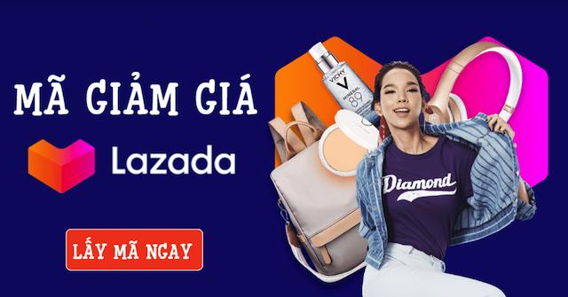 Hãy đến với magiamgialazada.vn để săn mã giảm giá Lazada nhanh chóng hơn