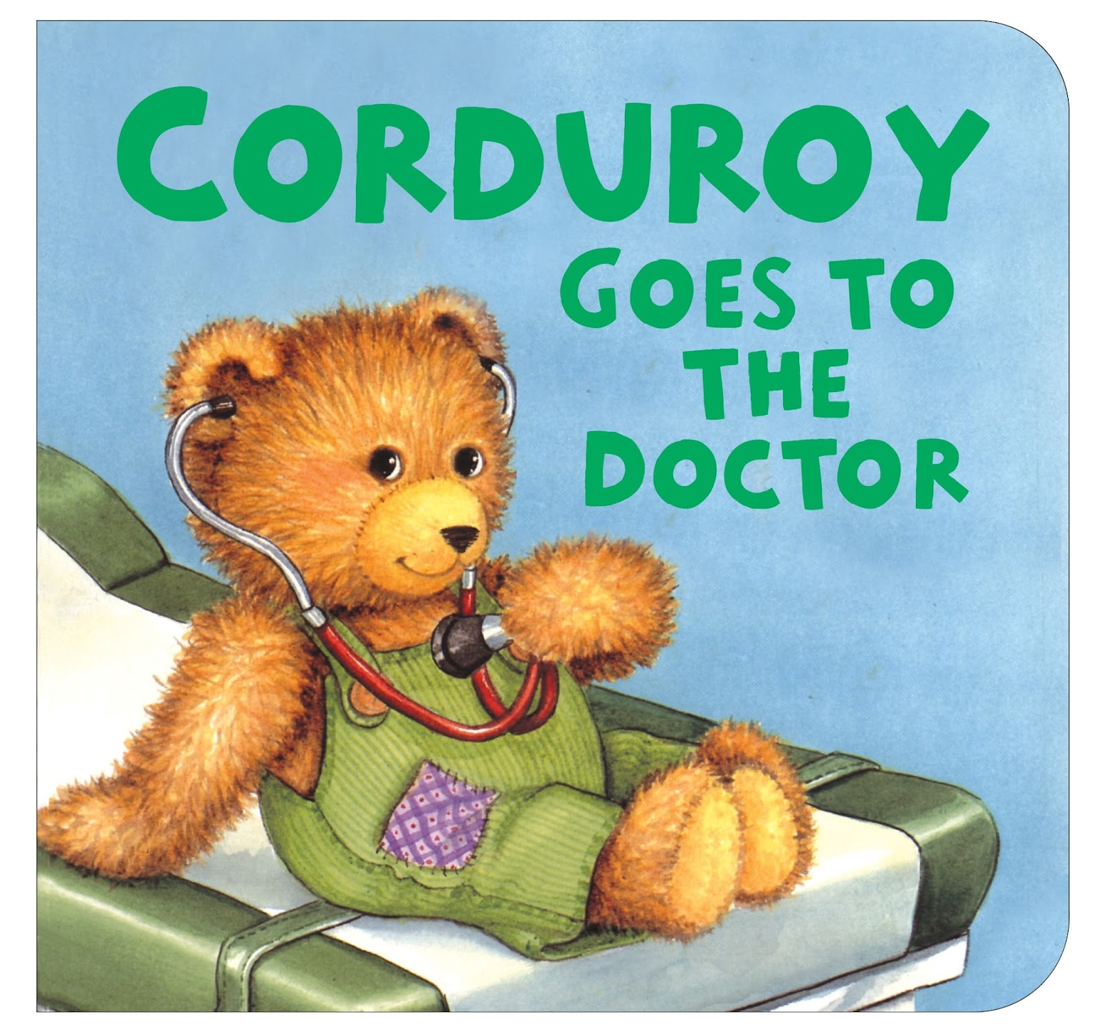 corduroy goes to the doctor.JPG